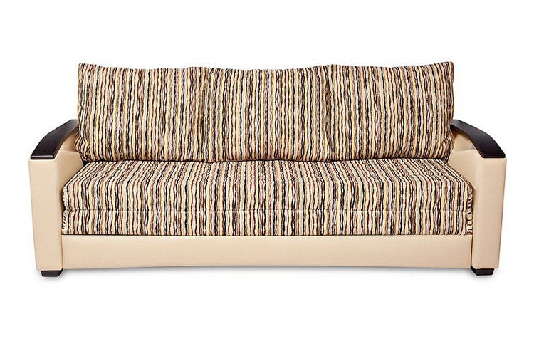 продам диван бу красноярск