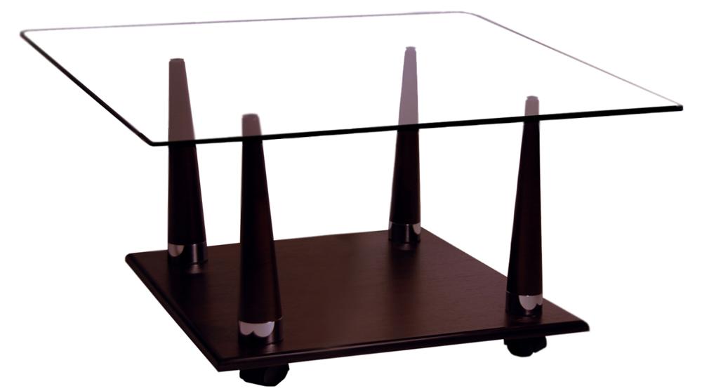 кухонные стулья ростов-на-дону