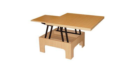 кресло-кровать с механизмом аккордеон на металлокаркасе купить